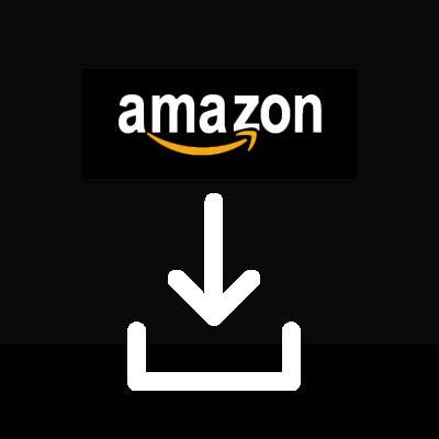 amazon download Xray