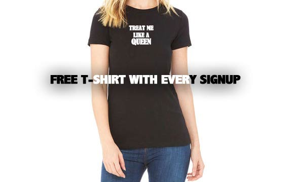 FREE-T-SHIRT-WITH-EVERY-SIGNUP